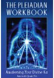 Pleiadian Workbook