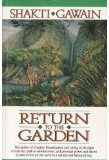 Shakti Gawain - Return to the Garden