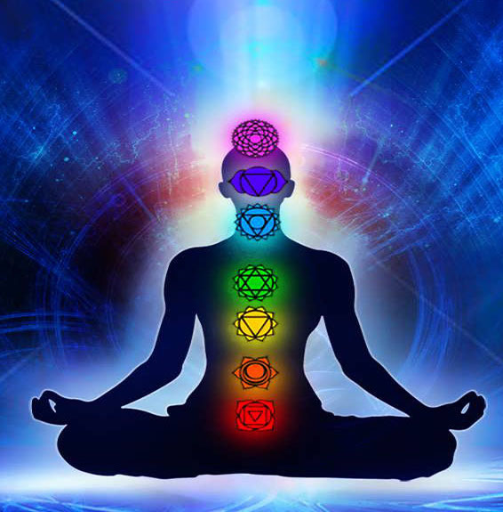 ☆ 1-hr  (Phase 1 only) Cleanse, Balance, &amp; Expand Chakras</p> <p>(includes Chakra Intuitive Reading)
